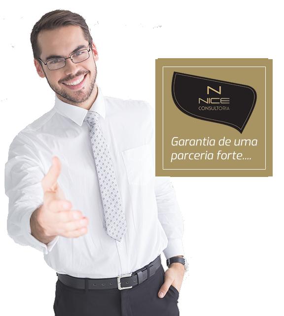 nice-consultoria-02