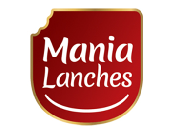 mania-lanches
